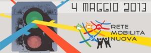 4-maggio-rete-blog